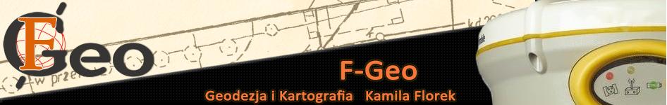 F-Geo